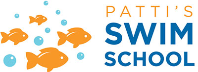 Patti's Swim School